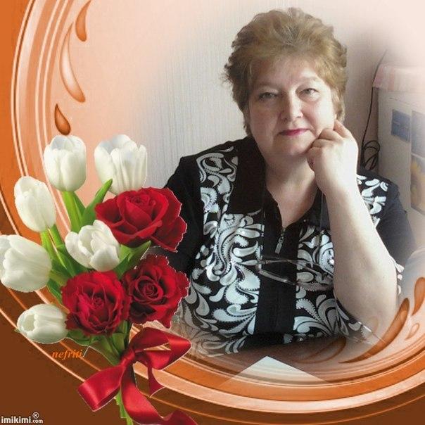 Алла , 63, Luhansk, Ukraine