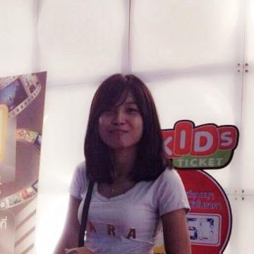 julalax onphim, 28, Ubolratana, Thailand