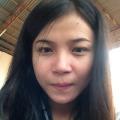 julalax onphim, 27, Ubolratana, Thailand