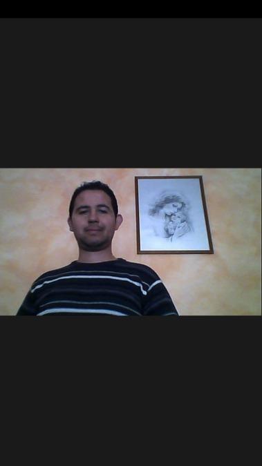 gaspare, 42, Catania, Italy