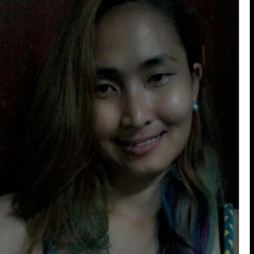 JoyJjoy Jjoyy, 35, Bangkok Yai, Thailand