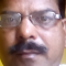 manoj, 48, Delhi, United States