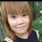 Cyndi, 35, Singapore, Singapore