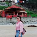 Hanh, 28, Bien Hoa, Vietnam