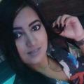 Erika, 31, Juazeiro Do Norte, Brazil
