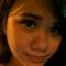 Rachel ann mataquel, 23, Iloilo City, Philippines