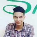 Galal, 23,