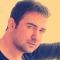 Özgür Kıvılcım, 36, Samsun, Turkey