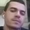 Mounir, 26, Agadir, Morocco