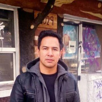 Ivan, 42, Mexico, Mexico
