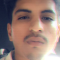 Arman malik, 25, Mumbai, India