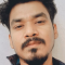 Akash Baxla, 26, Jabalpur, India