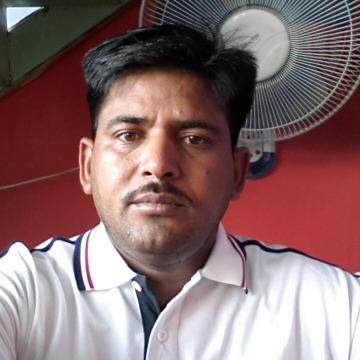 Sajjad Anwar, 44, Dubai, United Arab Emirates