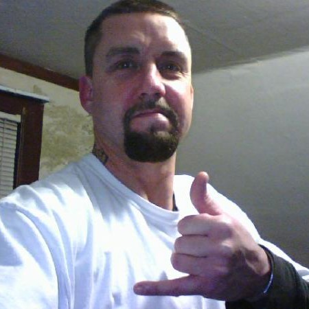 scott, 51, Los Angeles, United States