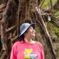 Renalyn Villanueva, 29, Abucay, Philippines