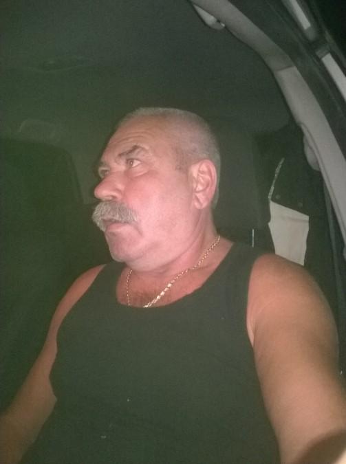 володя, 65, Saint Petersburg, Russian Federation