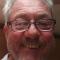 Keith MASON, 64, Agen, France