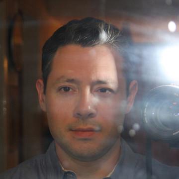 Alexander Grinberg, 36, Netanya, Israel