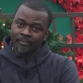 Oboodobada Peace, 45, Meriden, United States