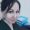 Фаина, 30, Almaty, Kazakhstan