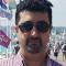 Marko, 41, Duhok, Iraq