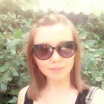 Мира, 39, Astana, Kazakhstan
