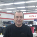 Андрей, 50, Kiev, Ukraine
