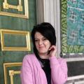 Анюта, 35, Donetsk, Ukraine
