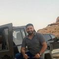 محمد الشيخ, 35,