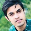 Shahzad ahmad, 25, Shah Alam, Malaysia
