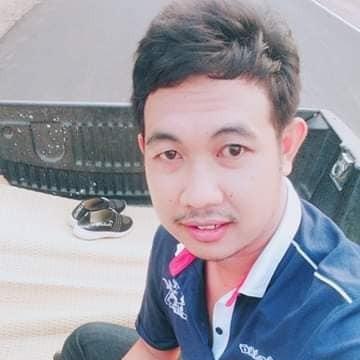ปาร์แมน, 29, Ban Tak, Thailand