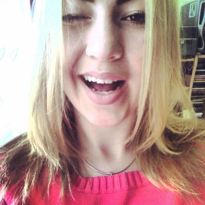 Aisha, 26, Kiev, Ukraine
