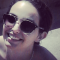 Zineb, 24, Tetouan, Morocco