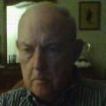 William Rambo, 75, Salisbury, United States