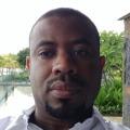 saleh, 33, Ad Dammam, Saudi Arabia