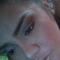 Irmha, 23, Dumaguete City, Philippines