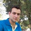 loveoflife, 27, Istanbul, Turkey