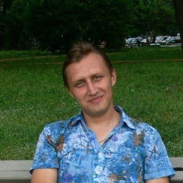 Виктор, 37, Taganrog, Russian Federation