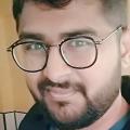 Smit, 26, Bangalore, India