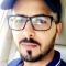 Fahad, 30, Jeddah, Saudi Arabia
