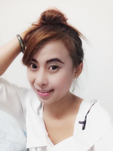 Thippawan Nakhowong, 34, Bangkok, Thailand