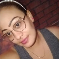 Leanis, 34, Medellin, Colombia