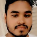 Smr Samrat, 21, Muharraq, Bahrain