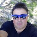fabian, 46, Cordova, Argentina