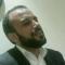 ABDULAZIZ, 31, Medina, Saudi Arabia