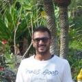 Alhamdan, 33, Kuwait City, Kuwait
