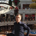 Malik, 46, Baku, Azerbaijan