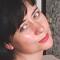 Iryna, 46, Vitsyebsk, Belarus
