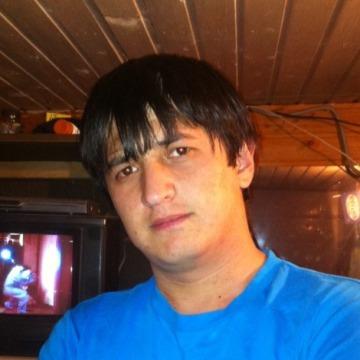 Ислам , 29, Moskovskiy, Russian Federation