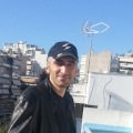 aytek, 38, Istanbul, Turkey